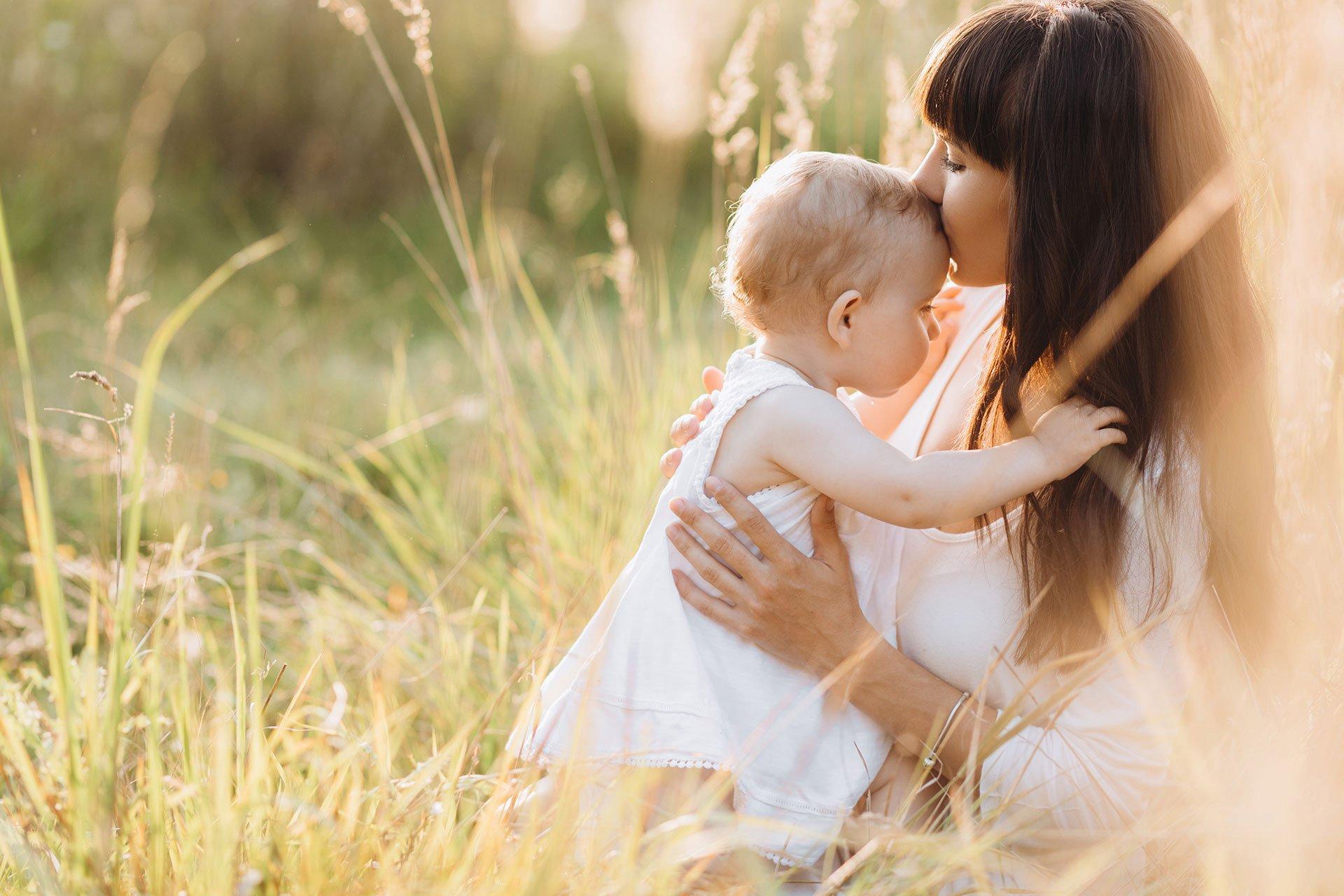 Alergie wziewne - to alergie na matkę naturę